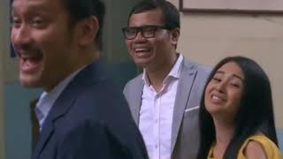 Film indonesia terbaru - Reuni Z Full Movie