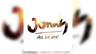 Jonah - All We Are (FlicFlac Remix) [Cover Art]