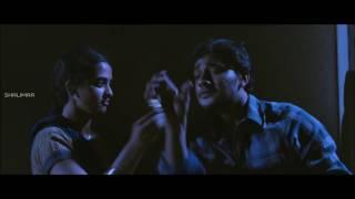 Neeku Naaku Dash Dash Movie || Aapakura Video Song || Prince, Nandita