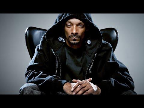 Straight Outta Compton - Snoop Dogg Scenes