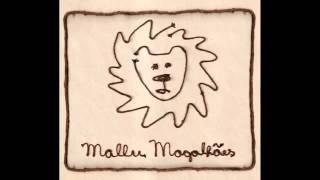 Mallu Magalhães - It takes two to tango