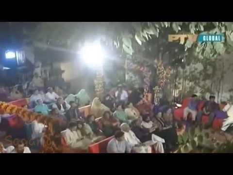 Meri Chunni Diyan Reshmi Tandan Sagar g