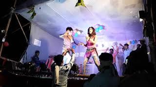 Hit bhojpuri open song
