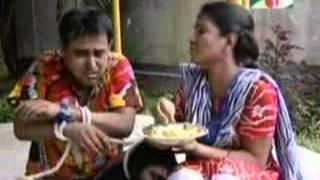 Diabari Harirampur : Vober Hat 46