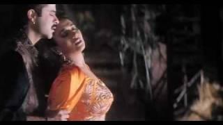 Dhak Dhak Karne Laga [Full Video Song] (HQ) With Lyrics - Beta