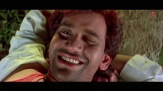 Hum Kabootar Tu Kabootari [ Hot Bhojpuri Video Song ]Feat.Sexy Pakhi Hegde & Nirahua