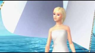 Barbie as Island Princess - I Need To Know Pl Polish Lyrics