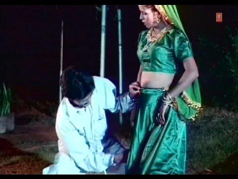 Xxx Mp4 Thuk Laga Ke Ghusa Suee Mein Full Video Rajasthani Sexy Song Vol 2 3gp Sex