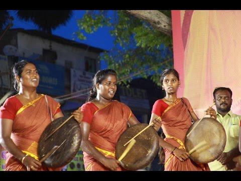 Xxx Mp4 பறையிசை ஆட்டம் செங்கொடி நினைவேந்தல் பொதுக்கூட்டம் Parai Isai Aattam Senkodi Memorial Day 3gp Sex