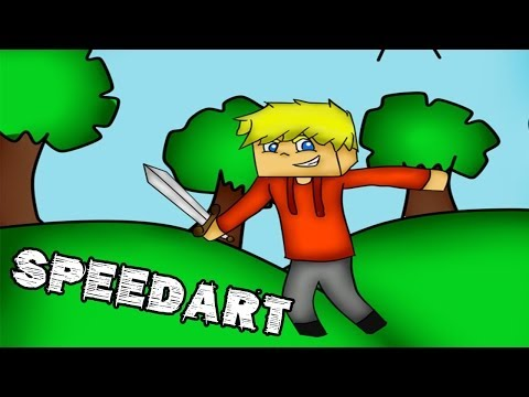 SpeedArt - Febatista