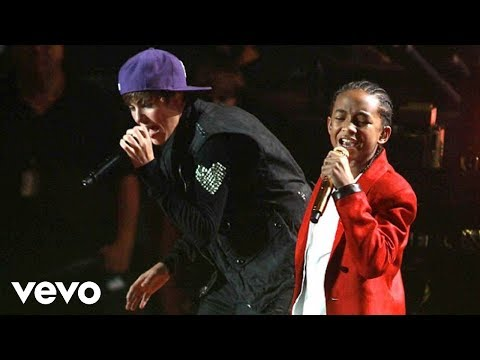 Xxx Mp4 Justin Bieber Never Say Never Live At Madison Square Garden Ft Jaden Smith 3gp Sex
