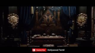 [தமிழ்] Sherlock Holmes Best Dedective scene-2 in Tamil | Super Scene | HD 720p