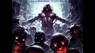 Disturbed -  The lost children (Full Album)