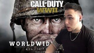 CALL OF DUTY: WORLD WAR 2 ! il arrive, quoi en penser ?