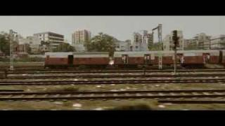 Raftareen - Ra-One Telugu Movie Video Song HQ.avi