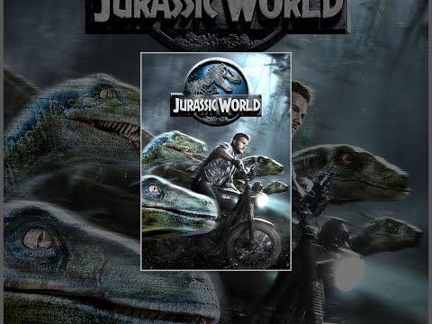 Xxx Mp4 Jurassic World 3gp Sex