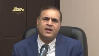 Mustafa(pbuh) Prize sends message to Muslim scientists