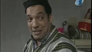 فيلم جزائري من دوار لدولار(02)