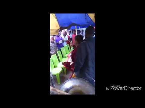 Xxx Mp4 DADA ABAKWA LEO KARUME 3gp Sex