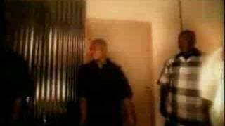 2Pac & Tha Outlawz - Made Niggaz (Official Video-Unedited)
