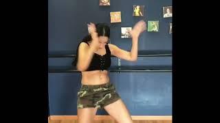 Nora Fatehi Dance On No Limit   AJ   Xtreme Entertainment Productions
