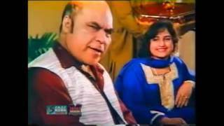 Shartiya Mithay   Punjabi Comedy Movie Part 2