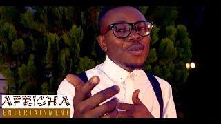 Lyto Boss Erinye New Ugandan Music Video 2017 Official HD Video