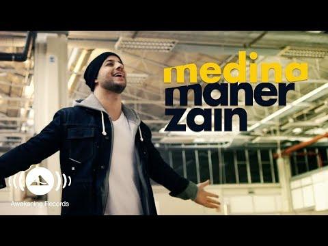 Xxx Mp4 Maher Zain Medina Official Music Video 3gp Sex