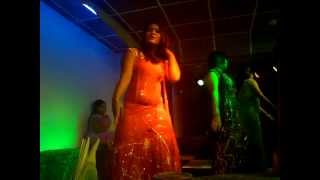 Bangladeshi Night Club Dubai U.A.E
