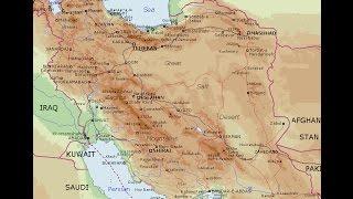Иран без виз. Жизнь людей, традиции и достопримечательности