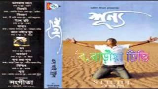 Bangla Song Bhalobasha Mane..S I Tutul - YouTube