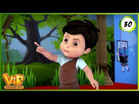 Xxx Mp4 Vir The Robot Boy Drama Competition Action Show For Kids 3D Cartoons 3gp Sex