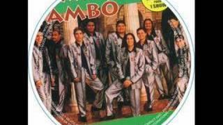 Tambo Tambo - El Perdedor
