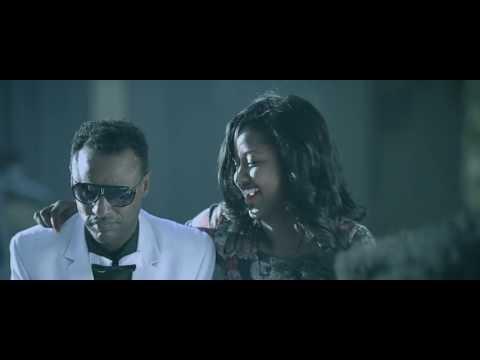 Xxx Mp4 Yirdaw Tenaw Serachilign ሰራችልኝ New Ethiopian Music 2017 Official Video 3gp Sex