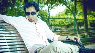Raihan Firoz Nazim
