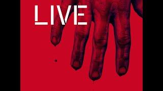 LIVE | LOVE LIFE