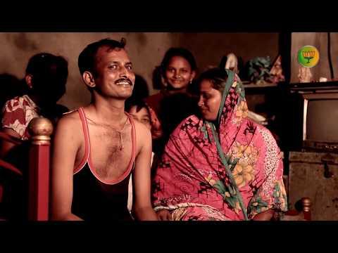 Xxx Mp4 Girish Mahajan Documentary Jamner Vidhansabha 2014 3gp Sex