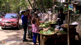 CID - Khooni Doll - Episode 1076 - 16th May 2014