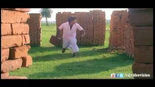 Naadu Athai Naadu Movie Comedy 3