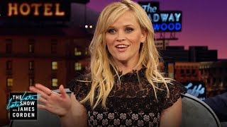 Will Reese Witherspoon Star In Another Legally Blonde?