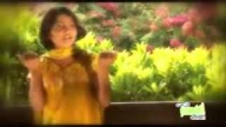 new bangla song jhuma