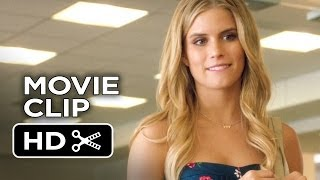 Premature Movie CLIP - Mammogram (2014) - John Karna, Alan Tudyk Comedy HD