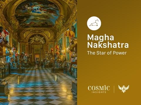 Xxx Mp4 Magha Nakshatra Stellar Mind Programing Technique 3gp Sex