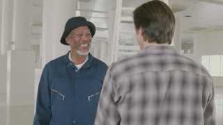 The Legend of Freeman Clap Waker HD