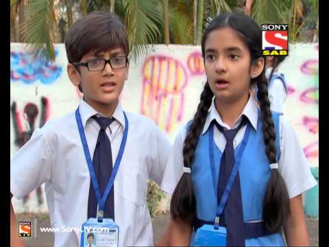 Xxx Mp4 Baal Veer Episode 392 13th March 2014 3gp Sex