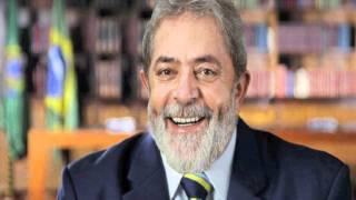Olimpiadas Atleta de Cristo - Lula convoca (1)