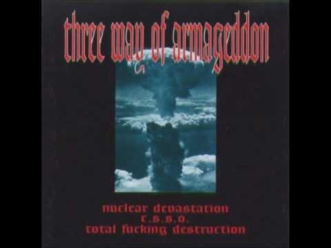 Xxx Mp4 Nuclear Devastation Total Fucking Devastation Devastation Matrix Devastation A Go Go 3gp Sex