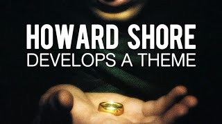 Lord Of The Rings: How Music Elevates Story