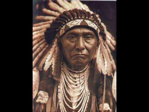 Bi Castro tambor native pow wow