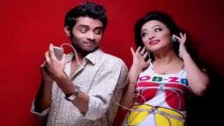 Tahsan New Bangla Song Eto Maya From the telefilm Couple